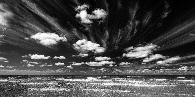 Sommerwolken – SW
